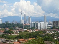 Greater KL commercial, residential property to witness robust growth - Malaysia Property - Market News