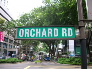 New medical centre to open in Orchard Road - Singapore Property - Market News