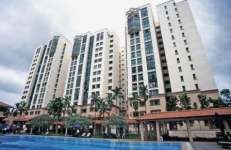 August's numbers unlikely to improve - Singapore Property - Market News