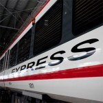 AirportLink_Express-Line-150x150