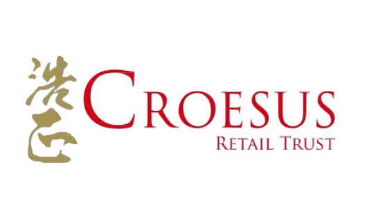 Croesus Retail Trust's full-year results exceeds forecast - Singapore Property - Market News