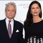 catherine-z-jones-michael-douglas-150x150