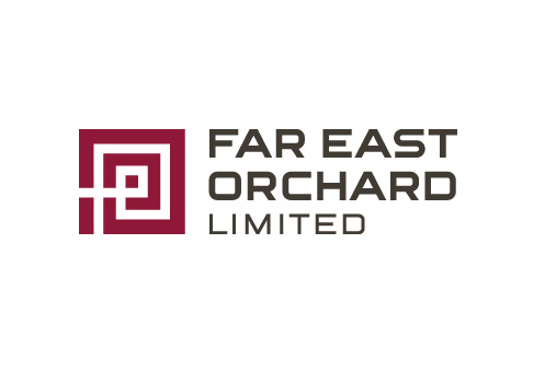 far-east-orchard-limited