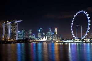 Singapore, 2nd largest hospitality investment market in APAC - Singapore Property - Market News
