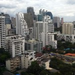 Bangkok_buildings-150x150