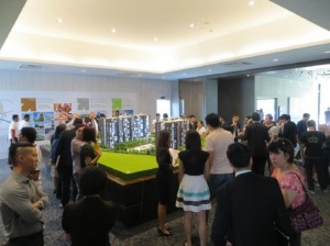 What you should know about ECs  - Singapore Property - Market News