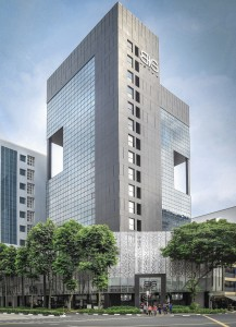 BIG Hotel up for sale again - Singapore Property - Market News