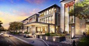 BSD City Luncurkan Foresta Business Loft 3 - Indonesia Property - Market News