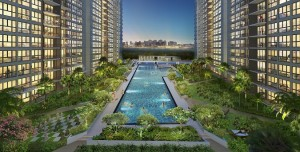 Lake Life EC won't be another cookie-cutter condo  - Singapore Property - Market News