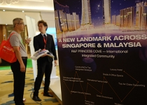 Pockets of opportunities in Malaysia - Singapore Property - Market News