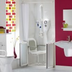 bathroom-eldery-disabled-150x150