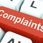 complaints-button-150x150