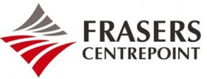 Frasers Centrepoint to raise S$600mil - Singapore Property - Market News