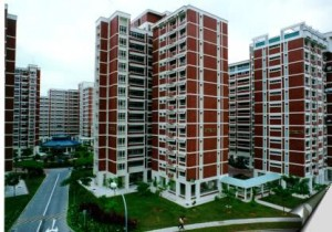 Average S'porean household now earning $10K: survey  - Singapore Property - Market News
