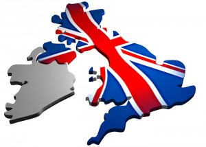 UK house prices continue to rise - Singapore Property - Market News