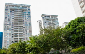 Private home prices fall for fourth straight quarter  - Singapore Property - Market News