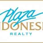 Plaza-Indonesia-Realty-logo-150x150
