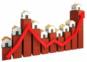 Rise in Malaysia home prices - Indonesia Property - Market News