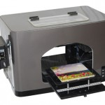 printer-keramik-150x150