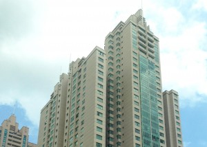 Declining prices to continue into 2015: PropNex - Singapore Property - Market News