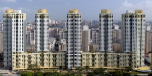 Reduced BTO flats will not affect resale market: analysts - Singapore Property - Market News