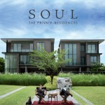 AP_TVC-Shoot-SOUL-the-private-residences-150x150