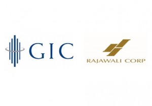 GIC enters MoU with Rajawali to invest in Indonesian real estate - Singapore Property - Market News