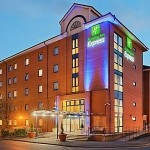 Holiday_Inn_Express_Birmingham_Castle_Bromwich-150x150