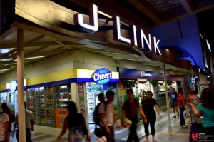 J Link pedestrian mall opens in Jurong - Singapore Property - Market News