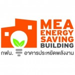 MEA_Energy-Saving-Building-150x150