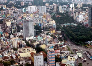 Vietnam to allow foreign ownership - Singapore Property - Market News
