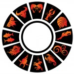 horoscope-150x150