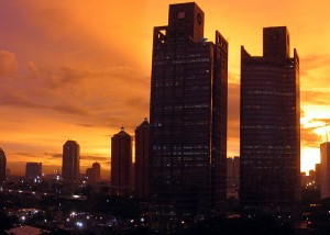 Economy to constrain Indonesia property sector - Indonesia Property - Market News