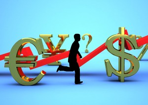Managing your mortgage can save money - Singapore Property - Market News