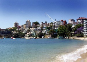 Foreigners can buy Aussie resale - Singapore Property - Market News
