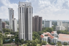 Property outlook for 2015 - Singapore Property - Market News