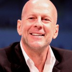 Bruce_Willis_by_wikipedia-150x150