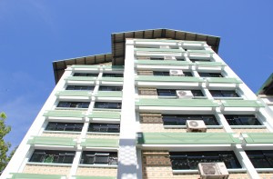 Govt to empower HDB to enter flats for repair works  - Singapore Property - Market News