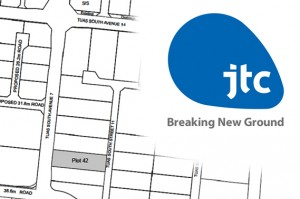 JTC launches two sites in Tuas - Singapore Property - Market News