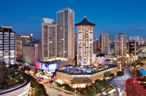 Global hotel transactions to hit US$65-68bil in 2015 - Singapore Property - Market News