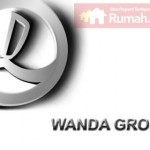 wanda-group-edited-rumah-com-150x150