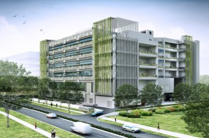 A*STAR launches Asia's first remanufacturing technology centre - Singapore Property - Market News