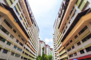 http://www.propertyguru.com.sg/property-management-news/2015/4/91375/3-month-sibor-falls-below-1-