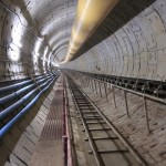 MRTA_blue-line_construction_tunnel-150x150