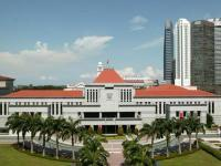 2015 budget a possible sign of nearing election?  - Singapore Property - Market News