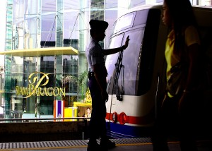 10 most-searched stations by Bangkok property searchers - Thailand Property - Market News