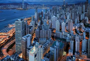 Asia Pacific hotel transaction volume up 19% in 2015 - Singapore Property - Market News