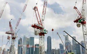 Average development charges up 2% for commercial properties - Singapore Property - Market News