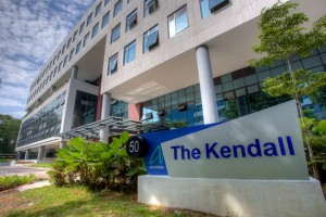 The Kendall sells for S$112mil - Singapore Property - Market News