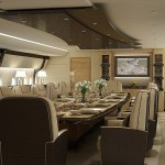 Boeing-747-dining-room-150x150